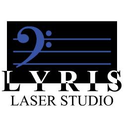 Lyris-Laser-Logo